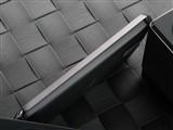 酷派8150黑色图片10