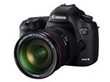 佳能EOS 5D相机镜头图片