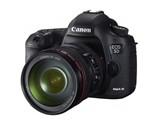 佳能EOS 5D镜头图片3