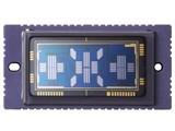 佳能EOS 5D内部构造图片1