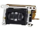 佳能EOS 5D内部构造图片9