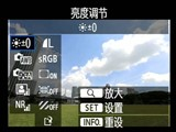 佳能EOS 5D界面图片7