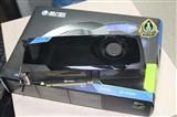 影驰GTX680图片15
