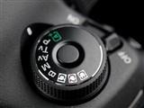 佳能EOS 5D效果图片2
