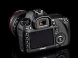 佳能EOS 5D效果图片9