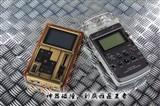 七彩虹Pocket HIFI C4(16GB)真机外观图片2