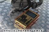 七彩虹Pocket HIFI C4(16GB)真机外观图片3