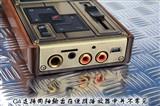 七彩虹Pocket HIFI C4(16GB)真机外观图片4