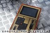七彩虹Pocket HIFI C4(16GB)真机外观图片5