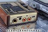 七彩虹Pocket HIFI C4(16GB)真机外观图片8
