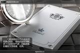 七彩虹Pocket HIFI C3(8G)真机外观图片7