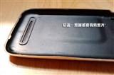 小米M1 3G手机真机外观图片5