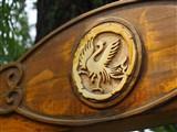奥林巴斯E-M5 MarkII样张图片7