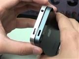 苹果iPhone5 16G联通3G手机图片7