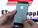 苹果iPhone5 16G联通3G手机图片8