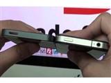 苹果iPhone5 16G联通3G手机图片6