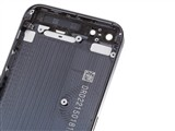苹果iPhone6 16GB图片8
