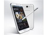 三星Note2 N7100白色图片5