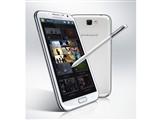 三星Note2 N7100白色图片9
