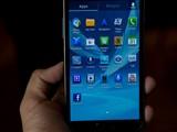 三星Note2 N7100灰色图片15