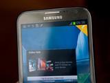 三星Note2 N7100灰色图片10