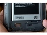 三星Note2 N7100灰色图片24