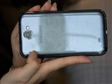 三星Note2 N7100灰色图片9