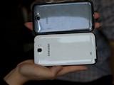 三星Note2 N7100图片5