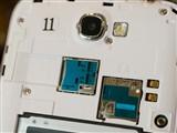 三星Note2 N7100白色图片24