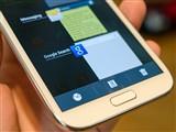 三星Note2 N7100白色图片15
