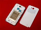 三星Note2 N7100白色图片21