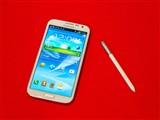 三星Note2 N7100白色图片18