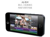 苹果iPhone5 16G联通3G手机A6处理器图片