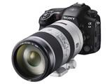 索尼a99镜头图片3