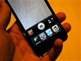 苹果iPhone5 16G联通3G手机现场图片1