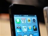 苹果iPhone5 16G联通3G手机现场图片3