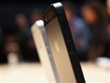 苹果iPhone5 16G联通3G手机现场图片6
