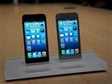 苹果iPhone5 16G联通3G手机现场图片8