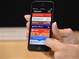 苹果iPhone5 16G联通3G手机黑色图片7