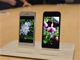 苹果iPhone5 16G联通3G手机图片1