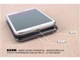 三星Note2 N7100对比图片9