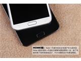三星Note2 N7100对比图片5