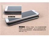 三星Note2 N7100对比图片10