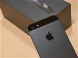 苹果iPhone5 16G联通3G手机开箱图片5