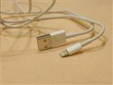 苹果iPhone5 16G联通3G手机开箱图片9