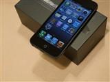 苹果iPhone5 16G联通3G手机开箱图片1