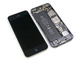 苹果iPhone5 16G联通3G手机拆解图片8