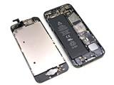 苹果iPhone5 16G联通3G手机拆解图片9