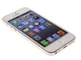 苹果iPhone5 16G联通3G手机白色图片52