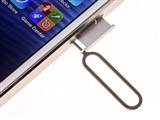 苹果iPhone5 16G联通3G手机白色图片17